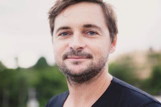 Miquel Galofré